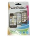 Защитные пленки для мобильных телефоновEasyLink HTC Hero