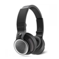 Телефонные гарнитурыJBL Synchros S400BT (Black)