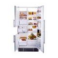 ХолодильникиGaggenau IK 350-250