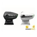 Web-камерыGDMall GT-9000