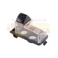 Камеры заднего видаGazer CC100+CACD0