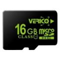 Карты памятиVerico 16 GB microSDHC Class 10 VFE3-16G-V2E