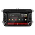Автомагнитолы и DVDFly Audio G8007