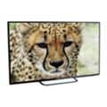 ТелевизорыManta LED5003