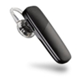Телефонные гарнитурыPlantronics Explorer 500 (Black)