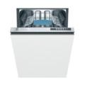 Посудомоечные машиныKERNAU KDI 4852