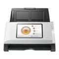 СканерыPlustek eScan A150