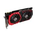 ВидеокартыMSI GeForce GTX 1080 Gaming 8G