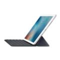 Аксессуары для планшетовApple Smart Keyboard (MM2L2) for iPad Pro 9,7