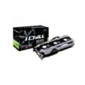 ВидеокартыInno3D Geforce GTX 1070 X4 iChill (C107V4-1SDN-P5DNX)