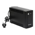 Источники бесперебойного питанияCyberPower UT650E