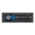 Автомагнитолы и DVDX-Digital CSD-420B