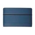 """Чехлы и защитные пленки для планшетовDublon Leatherworks Universal 10"""" Blluemarine (570190)"""