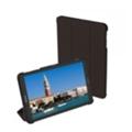 Чехлы и защитные пленки для планшетовGrand-X Чехол для Samsung Galaxy Tab E 8.0 SM-T715/T710 Black (STC-SGTT715B)