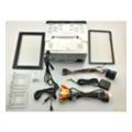 CYCLON MP-7086 GPS AND