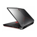 НоутбукиAlienware 17 (A771610DDS5W-48)
