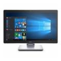 Dell Inspiron I7459 (O235810SNDW-51)
