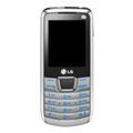 Мобильные телефоныLG A290