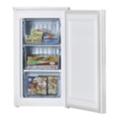 ХолодильникиHansa FZ098.4