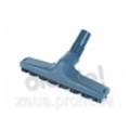 Аксессуары для пылесосовZelmer A499500.10 (ZVCA70PG) (11000376)