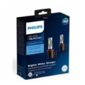 Philips X-treme Ultinon LED 6500K 12V 12794UNIX2