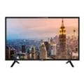 ТелевизорыTCL H32S5916