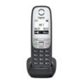 РадиотелефоныGigaset A415H