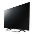 ТелевизорыSony KDL-43WE750