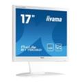 Iiyama ProLite B1780SD-1