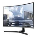 Samsung C27H800FCI