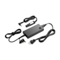 Блоки питания для ноутбуковHP 90W Slim Combo (H6Y84AA)