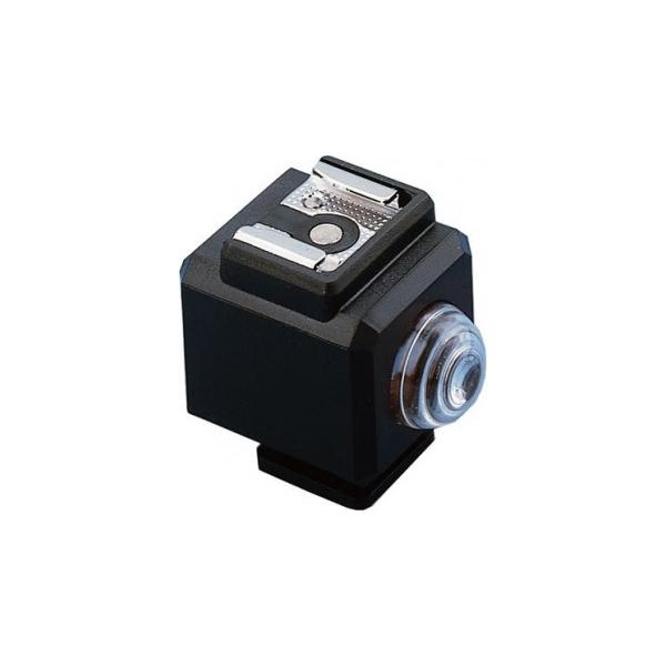 Kaiser Remote Flash Trigger 1501