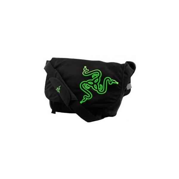 Razer Messenger bag Sling Edition