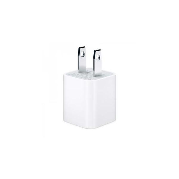 Apple MD810