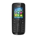Мобильные телефоныNokia 109 Black