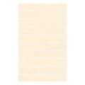 Керамическая плиткаGolden Tile Раммиата Настенная 250x400 Бежевый (В71051)