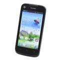 Мобильные телефоныHuawei T8830