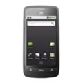Мобильные телефоныZTE V880