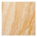 Керамическая плиткаCeramica de Lux Onyx gold 300x300