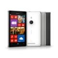 Мобильные телефоныNokia Lumia 925