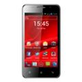 Мобильные телефоныPrestigio MultiPhone 4322 DUO