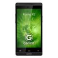 Мобильные телефоныGigabyte Gsmart Roma R2