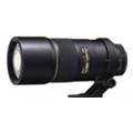 ОбъективыNikon 300mm f/4D ED-IF AF-S Nikkor