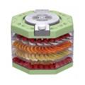 Сушилки для овощей и фруктовVinis VFD-410G