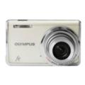 Цифровые фотоаппаратыOlympus FE-5020