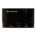 КардридерыTranscend TS-RDP8K