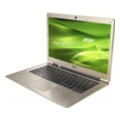 НоутбукиAcer Aspire S3-391-6616 (NX.M1FAA.004)