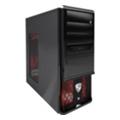 Настольные компьютерыBRAIN GAMEBOX B50 (B3470.03)