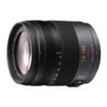 Panasonic H-VS014140E 14-140mm f/4.0-5.8