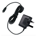 Зарядные устройства для мобильных телефонов и планшетовMotorola P333